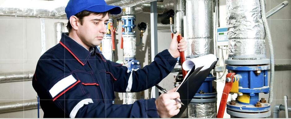 Técnico em Mecânica Industrial - ABC Cursos Técnicos