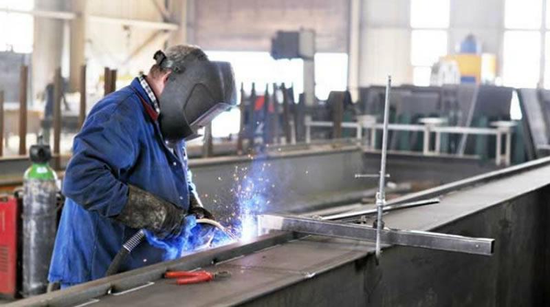 As profissões técnicas em alta na Indústria - Academia BC