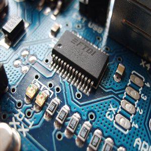 curso de Qualificacao em Microcontroladores online
