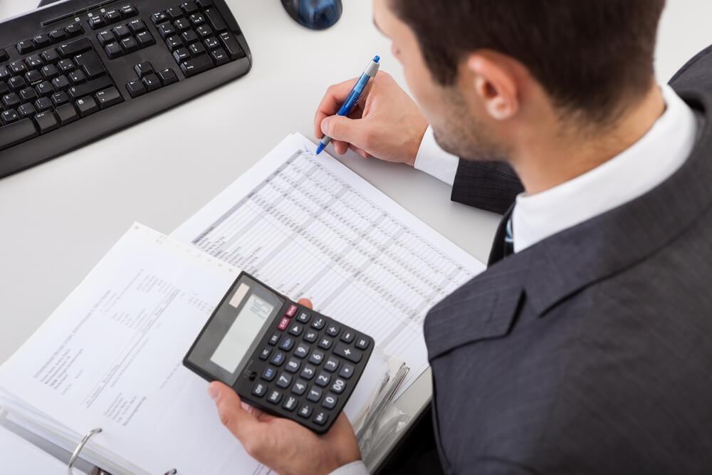 Tecnico contabilidade - 10 cursos tecnicos com maiores salarios no Brasil
