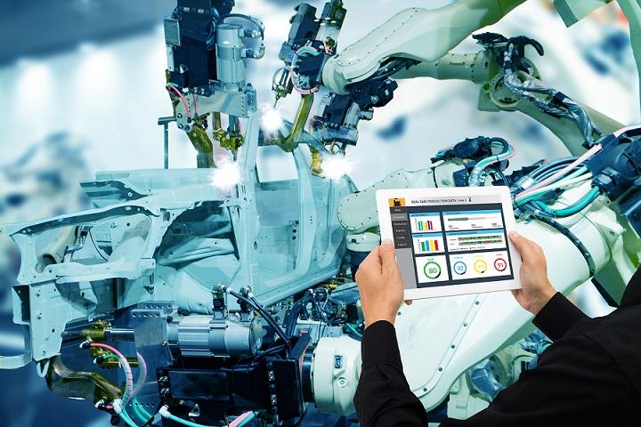 Brasil precisa qualificar 10 milhões para a indústria até 2023